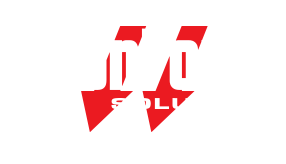 DownForce Solutions | Automotive Downforce Manufacturer