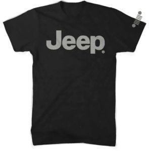 JeepGrey