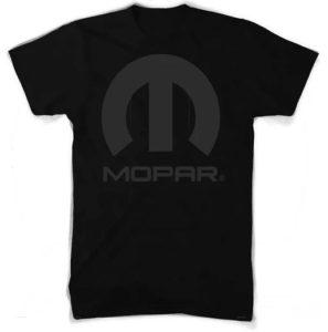 MoparBlack