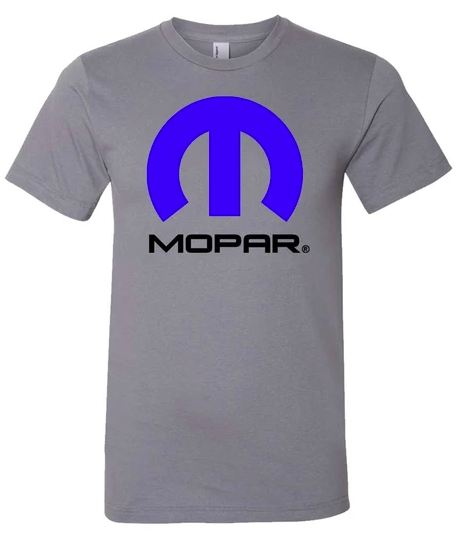 MoparBlue