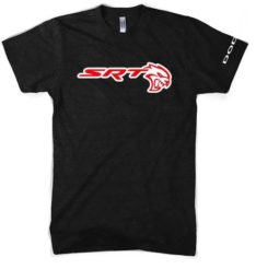 SRT Hell - Dodge Shirt