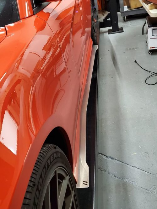 charger side splitter2
