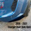 rear side splitters3