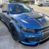 Charger Widebody